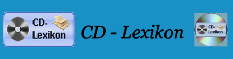 CD - Lexikon